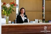 athens-hotel-service-th.jpg