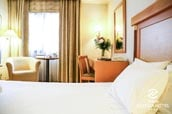 classic-room-athens-hotel-th.jpg
