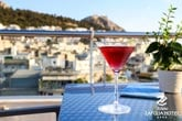 coctail-bar-athens-hotel-th.jpg