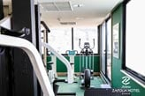fitness-center-athens-hotel-th.jpg