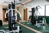 fitness-center-zafolia-th.jpg