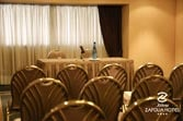 meeting-room-th.jpg
