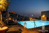 poseidon-night-athens-hotel-th.jpg