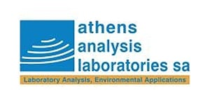 athens-analysis-laboratories.jpg