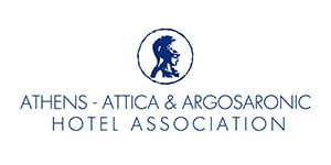 Athens Attica & Argosaronic Hotel Association