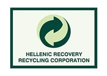 hellenic-recovery-recycling-corporation_2017-11-16-13-32-01.jpg