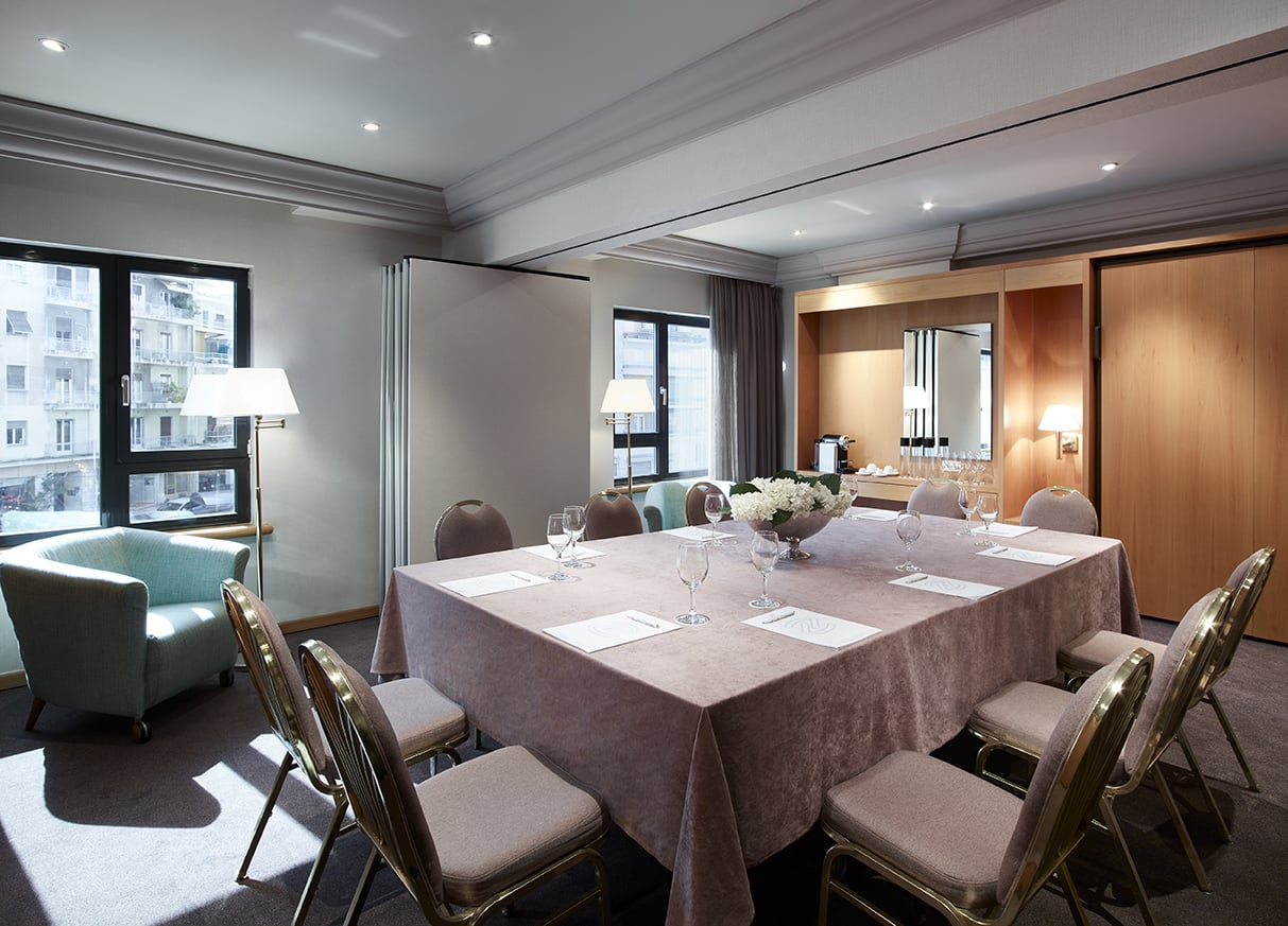 AthensZafoliaHotel26158_MEETING_ROOM.jpg