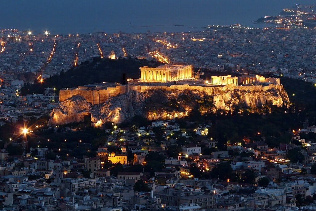 Acropolis by night.jpg
