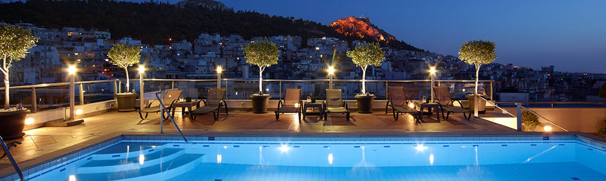 AthensZafoliaHotel_pool at night_slider.jpg