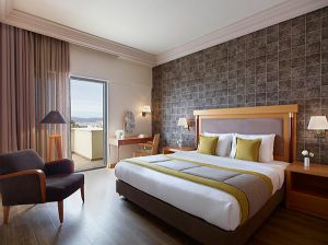 athenszafoliahotel25989_olympicsuite-small.jpg